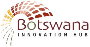 botsawana-pi.logo_