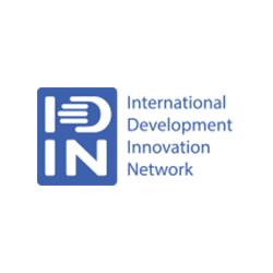 sdv_IDIN-Logo-Square