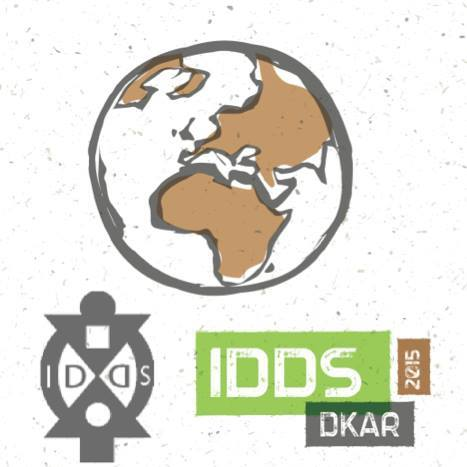 International Development Design Summit D'Kar 2015