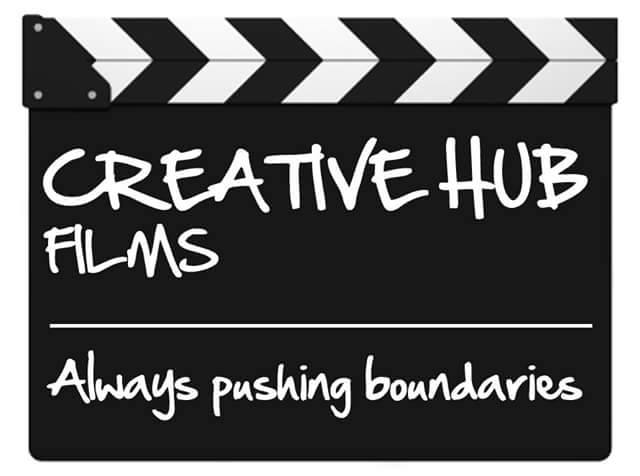 Creative Hub Films, Film and Photography
