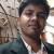 Profile picture of sanjayytripathygmail-com